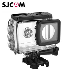Защитный корпус SJCAM Waterproof Housing for SJ5000 series