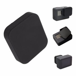 Защитная крышка MSCAM Lens Protect for GoPro HERO 6,5