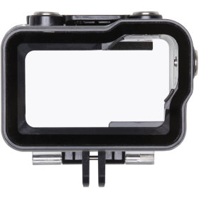Защитный бокс DJI Waterproof Case for Osmo Action (CP.OS.00000044.01)