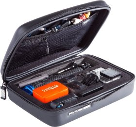 Кейс SP Gadgets Case Medium Elite GoPro