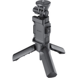 Ручка-штатив Sony Shooting Grip (VCT-STG1)