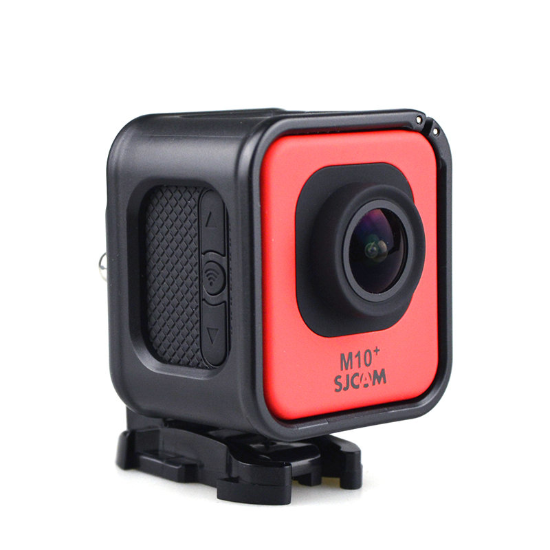 Рамка SJCAM Protect Frame for M10, 10+