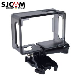 Рамка SJCAM Protect Frame for SJ6