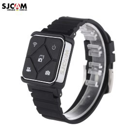 Пульт ДУ SJCAM Smart Watch for M20, SJ6, SJ7, SJ8
