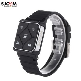 Пульт ДУ SJCAM Smart Watch for M20, SJ6, SJ7, SJ8, SJ9